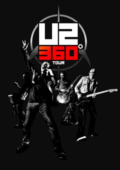 u2_360_tour_poster