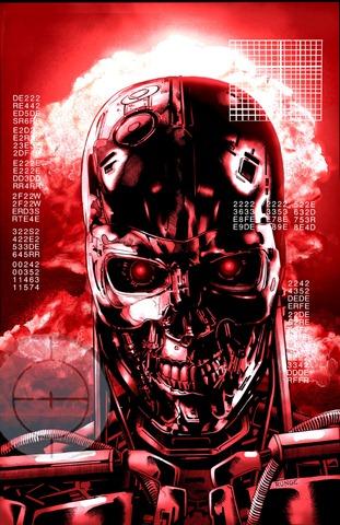 Terminator_Skynet
