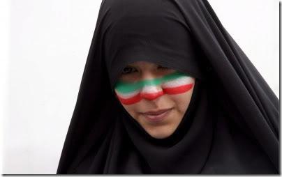 iraniana_01