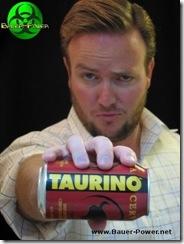 Taurino_Cerveza