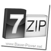 7zip-icon