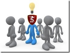 IDEA GRANATA SALERNITANA 1919SALERNITANA1919