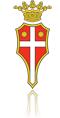 Trevisostemma