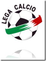 lega calcio_thumb[3]