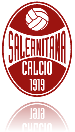 Salernitana_Calcio_1919_Logo