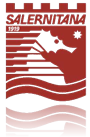 logo salernitana sport_thumb[3]