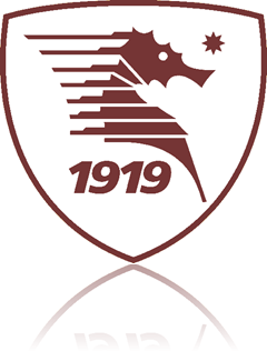 Salernitana_Logo2