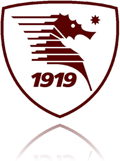 1919salernitana1919