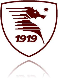 1919salernitana1919