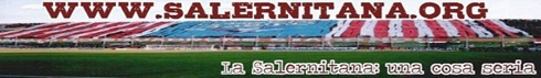 salernitana.org