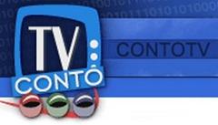 conto-tv