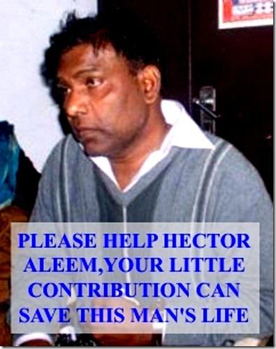 hector-aleem-help