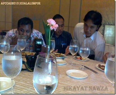 APCCAS2010|Kualalumpur
