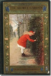 401px-The_Secret_Garden_book_cover_-_Project_Gutenberg_eText_17396