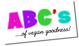 vegan_goodness