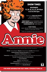 annie_poster