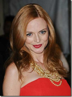 8.43 heather-graham
