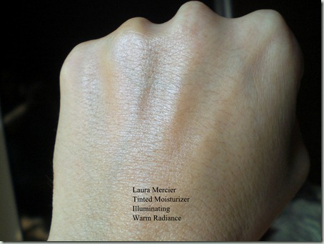 laura mercier 4