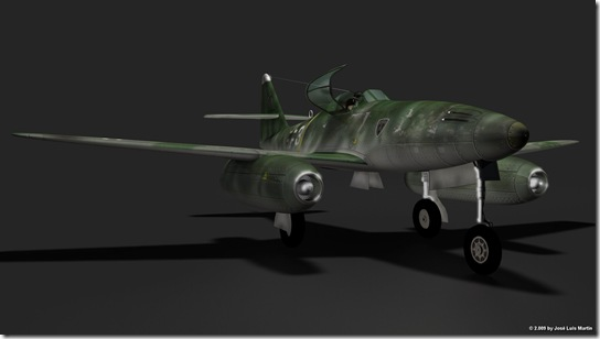 Me262 Schelbe 001_0750