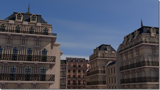 Beau Quartier 001