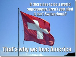 Swiss_power