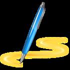 WLWriter_256x256_thumb_448D7498