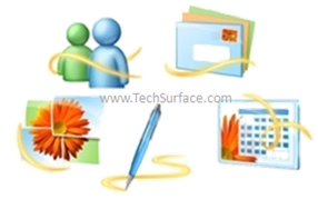 windows_live_techsurface