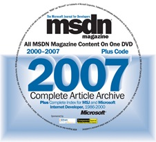 MSDN_DVDLabel08-cs2B new
