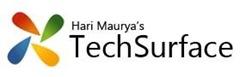 techsurface_logo
