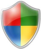 windows_Security_logo_readerszone