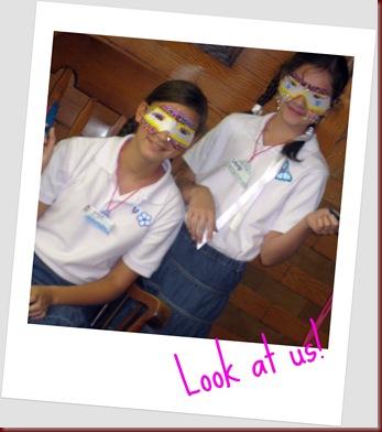 School 2009-2010 360