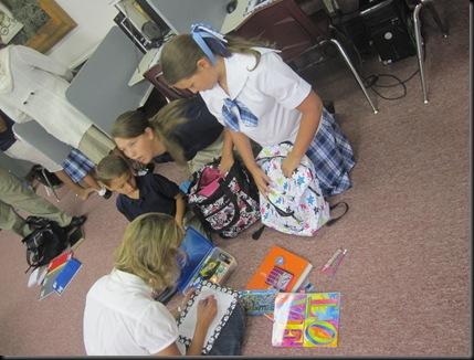 school 2010-2011 063