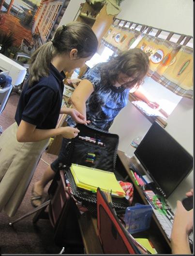 school 2010-2011 062