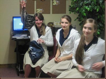 school 2010-2011 045