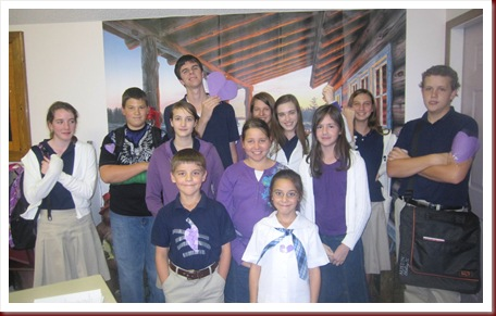 school 2010-2011 159