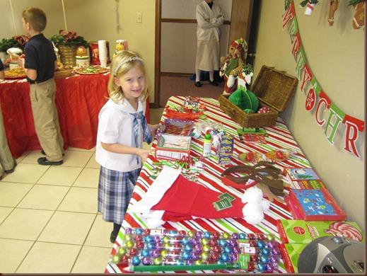 Christmas 2010 195