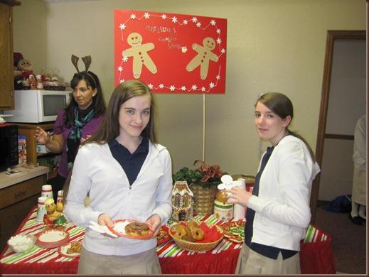 Christmas 2010 204