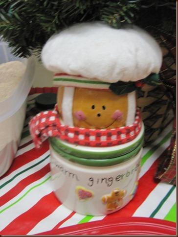 Christmas 2010 220