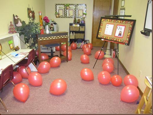 Christmas 2010 234