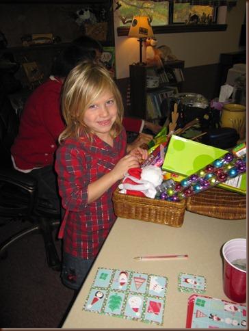 Christmas 2010 255