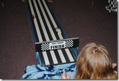 Pinewood Derby 2010 018