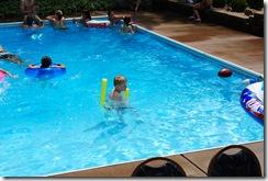 Summer 2010 082