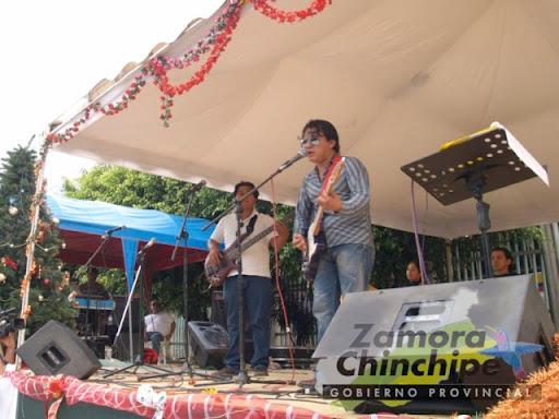 TELE-RADIO MARATÓN 2009 4.190,10 dólares RECAUDADOS