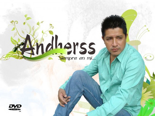 ANDHERSS.