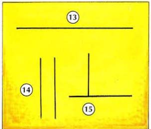 MEASUREMENTS%20AND%20GEOMETRIC%20SHAPES 4 <!  :en  >Measurements, Geometric shapes, Area and Volume Formulas<!  :  > english through pictures mathematic vocabulary