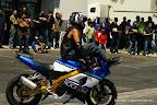 bike_182.JPG