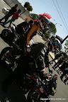 bike_160.JPG