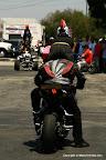 bike_170.JPG