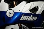 bike_142.JPG