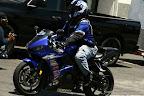 bike_072.JPG